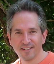 David J. Diamond